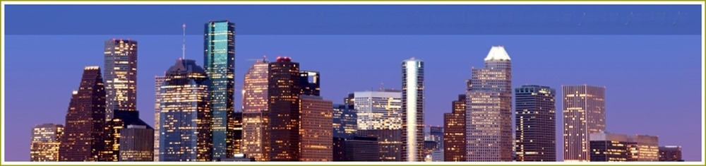 Houston City Bail Bonds - Bail Bonds in Houston Texas